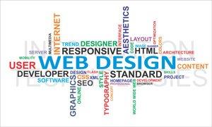 طراحی وب سایت-طراحی سایت