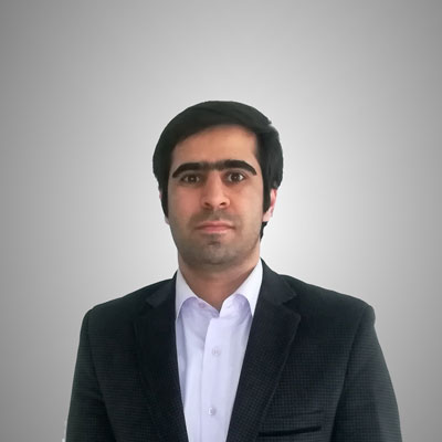 سید محمد میرزاده