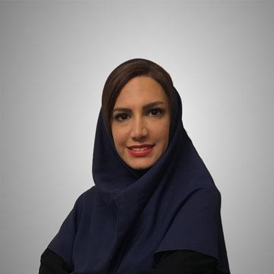 مریم خوانساری