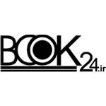 فروشگاه اینترنتی بوک24