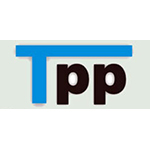 شرکت توسعه پلیمر پاسارگاد