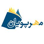 آموزشگاه مهرپویان