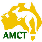 Australian Meat & Commodity Traders Pty Ltd