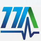 تصویر طب آسیا