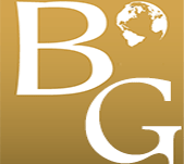 bgeorgia