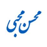 محسن محبی
