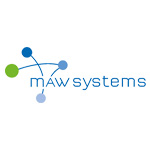 Maw Systems