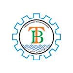 شرکت تعاونی کشتی سازی تلاش بندر