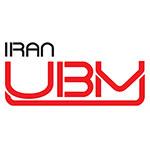 ایران یو.بی.ام