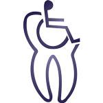 خدمات دندانپزشکی تاف
