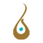 موسسه فرهنگی ناوک
