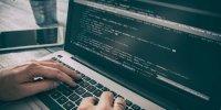 4 دلیل برای استفاده از DIY سازندگان وب سایت
