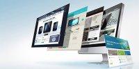 10 دلیل که باعث شکست وب سایت می شود