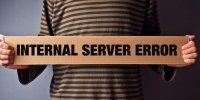 5 نکته برای تشخیص مناسب بودن یک میزبانی وب