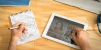 6 تا از بهترین سازندگان وب سایت حرفه ای برای شرکت های کوچک