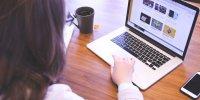 50 ویژگی مهم برای وب سایت های تجاری کوچک