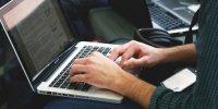 12 ترفند برای نگه داشتن بازدید کنندگان در صفحات وب سایت برای زمان طولانی تر