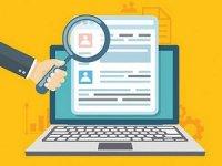 15 راه سریع برای افزایش نرخ تبدیل وب سایت