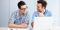 10 سؤال در مورد استخدام یک وب مستر