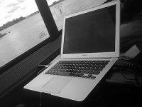 نحوه انتخاب پلت فرم درست وب سایت برای مدیریت وب برای کسب و کار کوچک شما