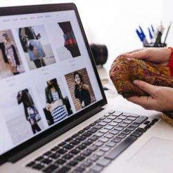 چگونه وب سایت مشاغل کوچک خود را واقعاً مؤثر جلوه دهید
