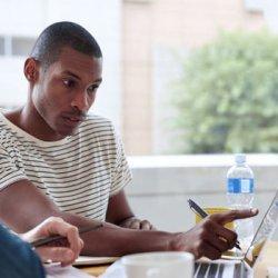 19 کارشناسی که توضیح می دهند چرا وب سایت باعث جذب مشتری نمی شود
