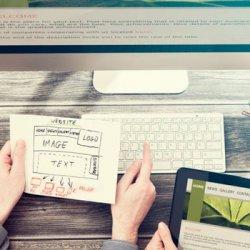 5 تاکتیک بهینه سازی و SEO وب سایت