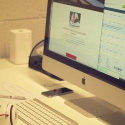 مناسب ترین زمان برای به روز رسانی یا طراحی مجدد وبسایت