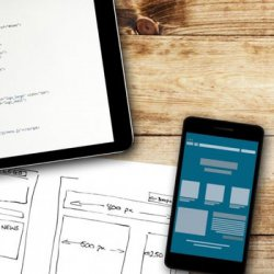7 روش برای بالا بردن رتبه سایت در موتورهای جستجو