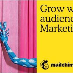 10 موردی که مشتریان در یک وب سایت می خواهند