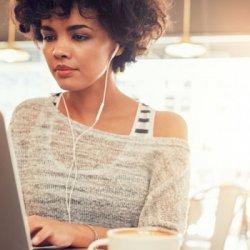 5 عنصر اصلی که هر وب سایت تجاری کوچک باید داشته باشد