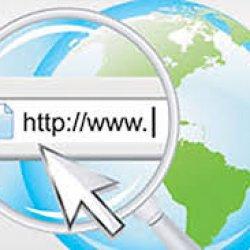 بهینه سازی وب سایت برای جستجوی محلی