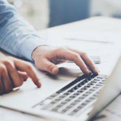 3 راه کسب درآمد آنلاین از وبلاگ یا وب سایت