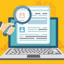 20 راه برای افزایش سریع نرخ تبدیل وب سایت