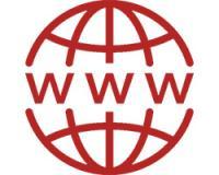 میزبانی وب و دامنه