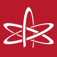نمونه طراحی سایت علمی