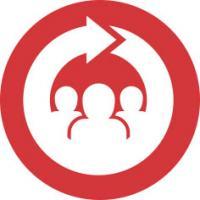 نمونه طراحی سایت سازمانی