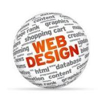 مفاهیم پایه طراحی سایت _ بخش دوم