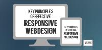 9 اصل مهم در طراحی سایت های ریسپانسیو