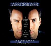 با طراح وب سایت تان ارتباط موثر برقرار کنید؟!