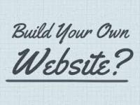 ساخت اولین صفحه ی وب _ قسمت اول