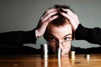 7 راهکار برای کاهش هزینه های طراحی و توسعه وب سایت