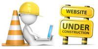 ساختن وب سایت_قسمت اول