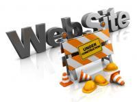 ساختن وب سایت_قسمت دوم