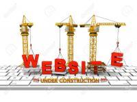 ساختن وب سایت_قسمت پنجم