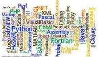 مباحث متفرقه در طراحی وب سایت:قسمت اول