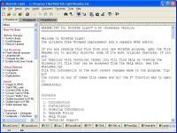 ابزارهای پیشرفته ی ویندوز و مک برای طراحی سایت