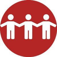 نمونه طراحی سایت موسسات، سازمانها، مراکز و نهادهای غیردولتی