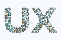 تجربه کاربری (UX) چیست
