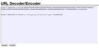 اصلاح آدرس های فارسی کپی شده در clipboard
